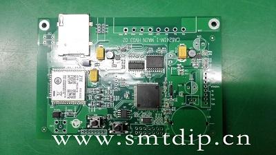 深圳市州川科技SMT贴片加工厂提供坪山SMT贴片加工