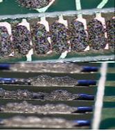 深圳市州川科技浅析SMT贴片加工检验标准
