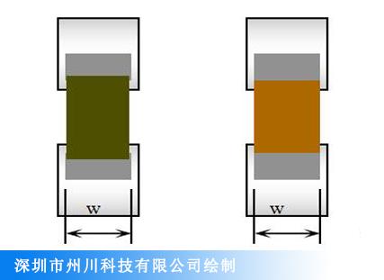 深圳州川科技公司理想的SMT贴片